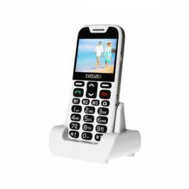 Evolveo EVOLVEO EasyPhone XD pro seniory (EP-600-XDW)