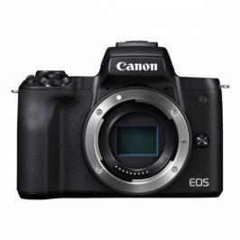 Canon M50 tělo (2680C002)