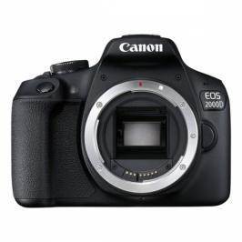 Canon 2000D tělo (2728C001)