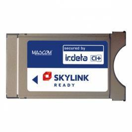 Mascom Irdeto Skylink Ready CI+1.3 (CIM-SKY-IR CI+ MSC)
