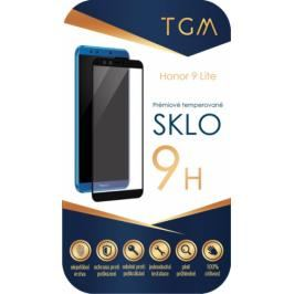 TGM Full Cover na Honor 9 Lite (TGMHON9L)