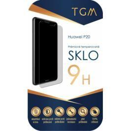 TGM pro Huawei P20 (TGMHUAWP20)