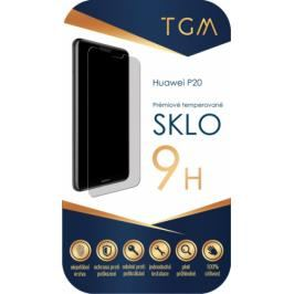 TGM na Huawei P20 (TGMHUAWP20)
