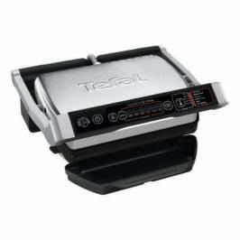 Tefal OPTIGRILL GC706D34