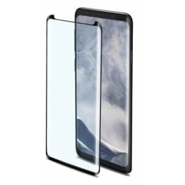Celly 3D pro Samsung Galaxy S9 (3DGLASS790BK)