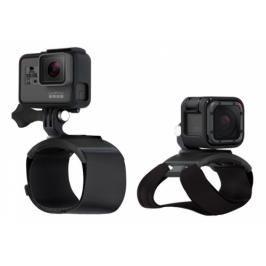 GoPro The Strap (držák na ruku + zápěstí) (AHWBM-002)
