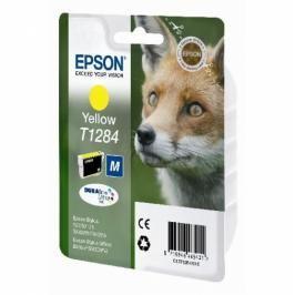 Epson T1284 (C13T12844012)