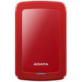 ADATA HV300 2TB (AHV300-2TU31-CRD)