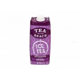 Tea on the Beach Bezinka 0,5l