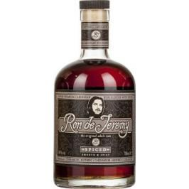 Ron de Jeremy Spiced 38% 0,7l