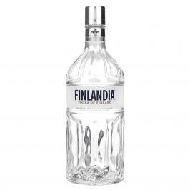 Finlandia 40% 1,75l