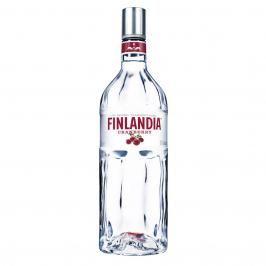 Finlandia Cranberry 37,5% 1l