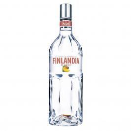 Finlandia Mango 37,5% 1l