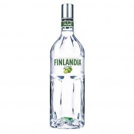 Finlandia Lime 37,5% 1l