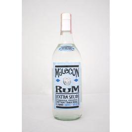 Malecon Extra Seco 37,5% 1l