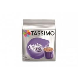 Kapsle Tassimo Milka 8+8 ks