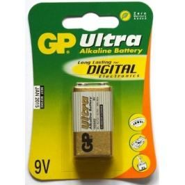 GP GP9VAUBL (1014511000)