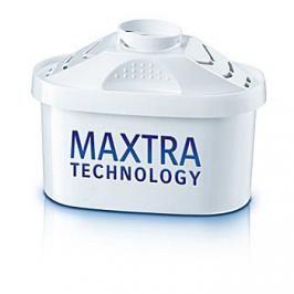 Náhradní filtry BRITA Maxtra+ 3ks
