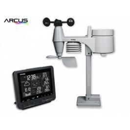 GARNI 835 Arcus