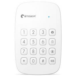 eTiger ES-K1A klávesnice s RFID čtečkou
