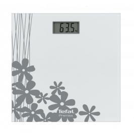Osobní váha Tefal PP1070V0, 150 kg