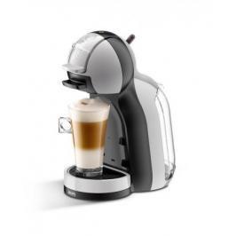 Kapslový kávovar Krups KP123B31 Nescafé Dolce Gusto Mini Me
