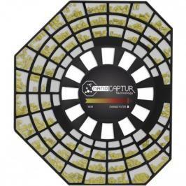 Filtr do čističky vzduchu ROWENTA XD6080F0