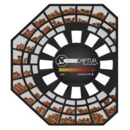 Filtr do čističky vzduchu ROWENTA XD6081F0