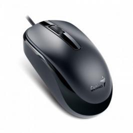 Myš Genius DX-120 černá