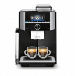 Kávovar Siemens TI9553X9RW