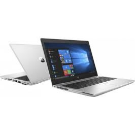 Notebook HP ProBook 650 15,6