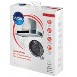 Uhlíkový filtr Whirlpool CHF 57