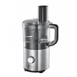 Kuchyňský robot Russell Hobbs 25280-56