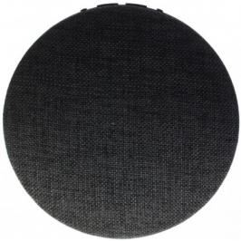 Bluetooth reproduktor Remax AA-7064, černý