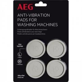 Antivibrační podložky pod pračku A4WZPA02
