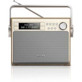 Philips AE5020/12