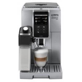 Plnoautomatický kávovar De`Longhi Dinamica Plus ECAM370.95.S