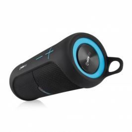 Bluetooth reproduktor Niceboy Raze 2 Twins