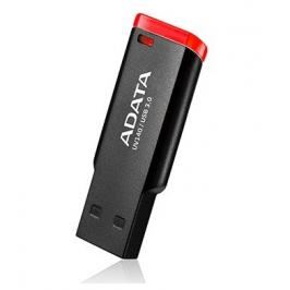 ADATA USB UV140 64GB USB 3.0 red