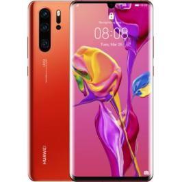 Mobilní telefon Huawei P30 PRO DS 6GB/128GB, oranžová