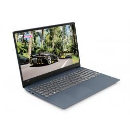Notebook Lenovo IdeaPad 15,6