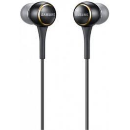 Sluchátka Samsung EO-IG935, černá