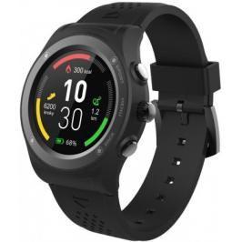 Chytré hodinky iGET ACTIVE A6