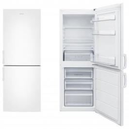 Kombinovaná chladnička Amica VC 1522 W, A++