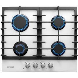 Plynová deska Concept PDV7060wh
