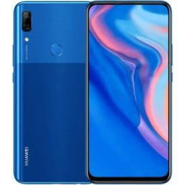 Mobilní telefon Huawei P Smart Z 4GB/64GB, modrá
