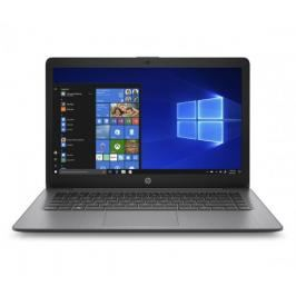 Notebook HP 14-ds0005nc 14