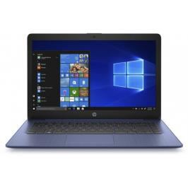Notebook HP 14-ds0006nc 14
