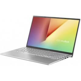 Notebook ASUS S412FA 14
