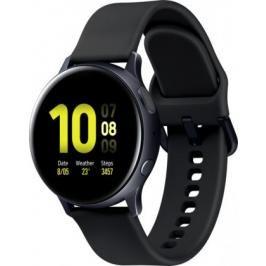 Chytré hodinky Samsung Galaxy Watch Active 2, 40mm, černá
